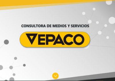 vepaco.com