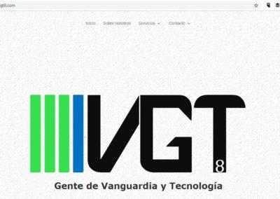 vgt8.com