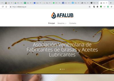 afalub.org.ve