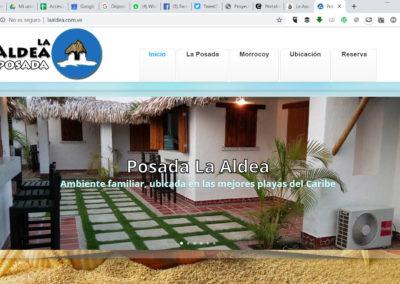 laladea.com.ve