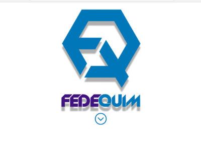 fedequim.org.ve
