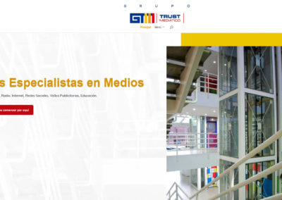 grupotrustmediatico.com