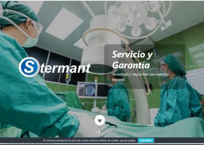 stermant.com.ve
