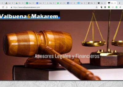 valbuenamakarem.com