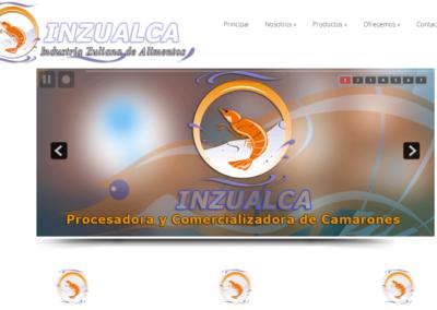 inzualca.com