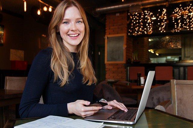 12 Estadísticas que demuestran la importancia del e-learning para las empresas