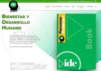 MasBienestar.org